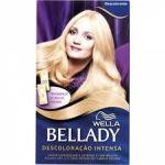 Wella Bellady Descoloração Intensa