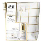 SVR Densitium Anti-wrinkle Pack Cream PNS 50ml + Eye Cream 15ml + Nécessaire