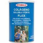 Integralia Colageno Forte Flex Baunilha 400g