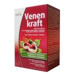 Hubner Venenkraft 180 Comprimidos