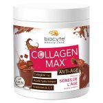 Biocyte Collagen Max Anti-Idade 260g