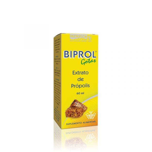 Nutriflor Própolis Extracto Gotas 60ml