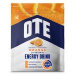 OTE Energy Drink 1,2Kg Orange