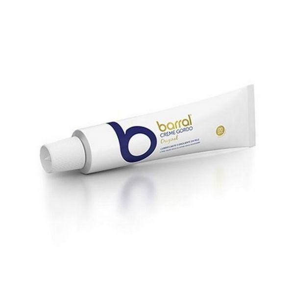 Barral Creme Corporal 100ml
