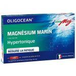 Super Diet Oligocean Aquamag 10 ampolas