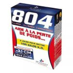 3 Chênes 804 Pack Help 3 Has Weight Loss