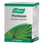 A. Vogel Prostasan 30 cápsulas
