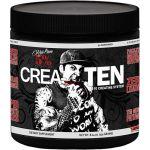 Rich Piana 5% Nutrition Crea-TEN 231g