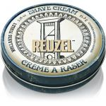 Reuzel Beard Cream 95,8g