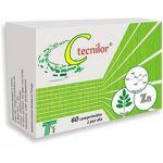 Tecnilor C Tecnilor 20 Comprimidos
