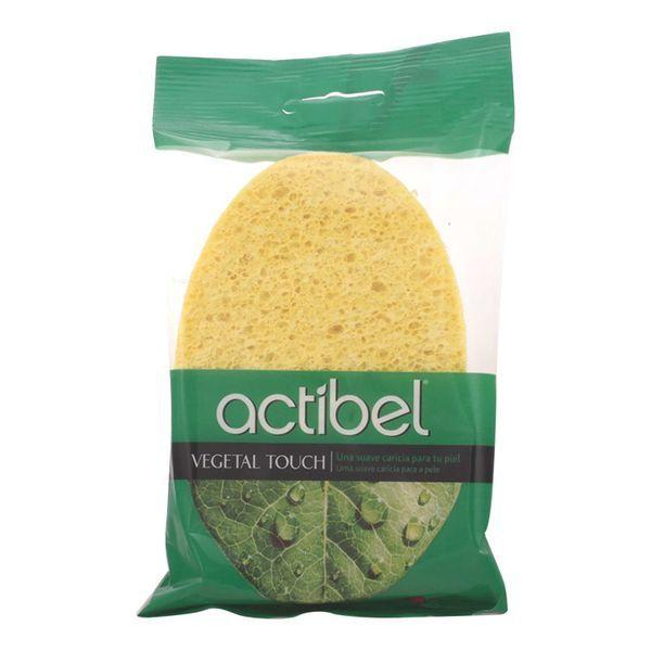 Actibel Esponja Vegetal