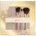 Catrice Kaviar Gauche Limited Edition Brush Pack