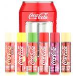 Lip Smacker Coca Cola Pack