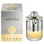 Azzaro Wanted Man EDT 150ml (Original)