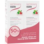 Isdin Creme Anti Estrias 2x250ml
