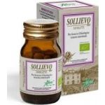 Aboca Sollievo Bio 90 Comprimidos