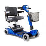 Sunrise Scooter de Mobilidade Sterling Little Gem 2
