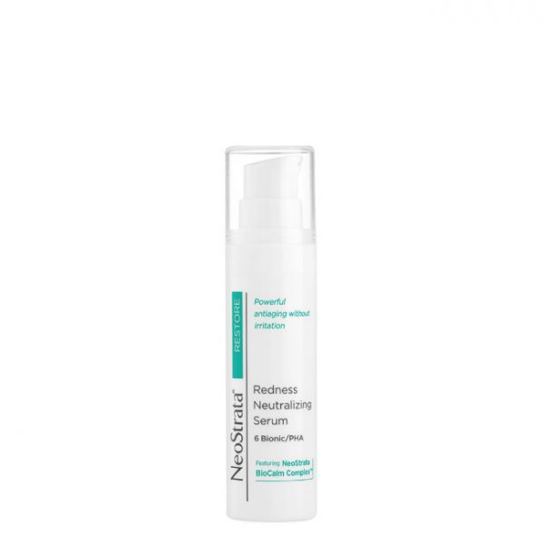 Neostrata Redness Neutralizing Serum 30ml