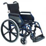 Sunrise Medical Cadeira de Rodas Breezy 250