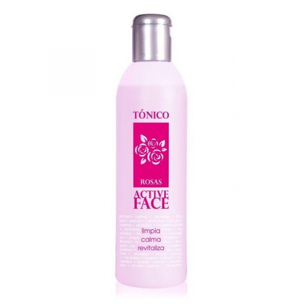 Redumodel Active Roses Facial Toner 200ml