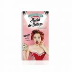 Redumodel Lady Cherry Flash Mask 10ml