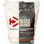 Dymatize Super Mass Gainer 5,2kg