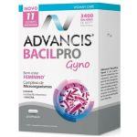 Farmodietica Advancis Bacilpro Gyno 20 Cápsulas