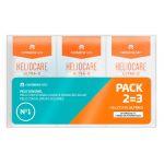 Heliocare Ultra D 30 cápsulas - Leve 3 Pague 2