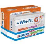 Ampliphar Win-Fit Sport 60 Comprimidos + Glucosamina 30 Comprimidos