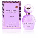 Marc Jacobs Daisy Dream Twinkle Limited Edition Woman EDT 50ml (Original)