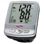 Medcare Tensiómetro Digital Pulso