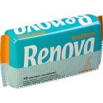 Renova Esponjas Dermoprotector C/ Sabão x10
