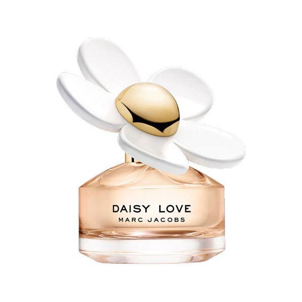 Marc Jacobs Daisy Love Woman EDT 100ml (Original)