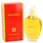 Givenchy Amarige Woman EDT 100ml (Original)
