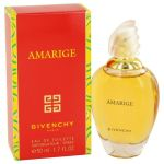 Givenchy Amarige Woman EDT 50ml (Original)