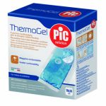 Pic Thermogel 10x26cm