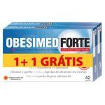 PK Benelux Obesimed Forte 2x42 cápsulas