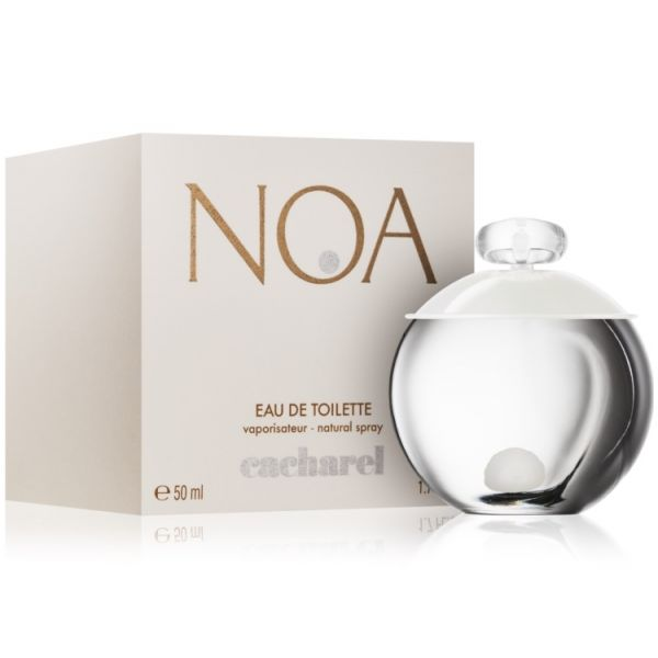 Cacharel Noa Woman EDT 50ml (Original)