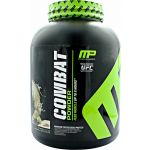Muscle Pharm Combat Protein Powder 4lbs 1800g