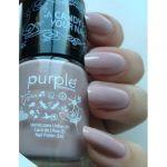 Verniz Purple nº56 My nude Nails 10ml