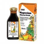 Salus Magnésio Mineral Drink 250ml