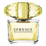 Versace Yellow Diamond Woman EDT 90ml (Original)