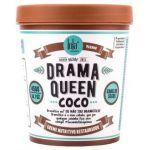 Lola Cosmetics Máscara Drama Queen Côco 230ml