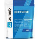 Zumub Dextrose 4kg