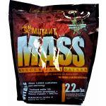PVL Mutant Mass 2.27kg