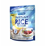 Quamtrax Instant Rice Flour 2Kg Cheesecake