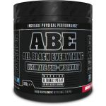 Applied Nutrition ABE 315g Cola e Cereja