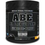 Applied Nutrition ABE 315g Tropical