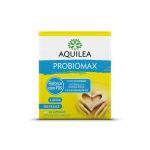 Aquilea Probiomax 45 Cápsulas