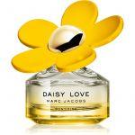 Marc Jacobs Daisy Love Sunshine EDT 50ml (Original)